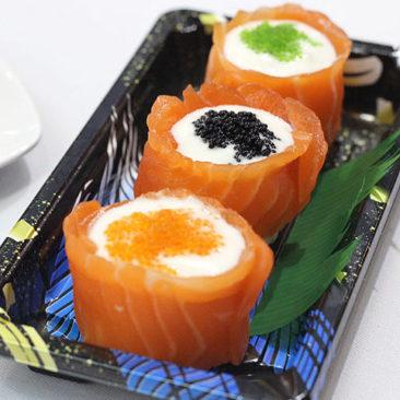 foto makanan jakarta