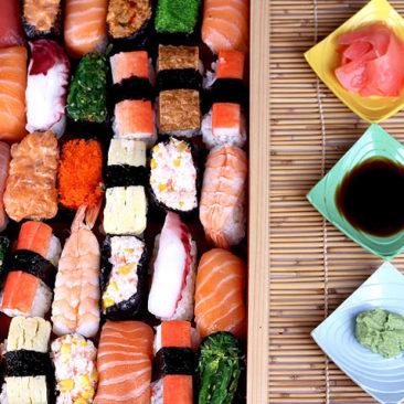 foto menu makanan
