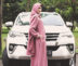 fotografer wedding jakarta