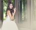 foto pre wedding artis