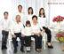 studio foto keluarga