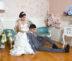 wedding pernikahan