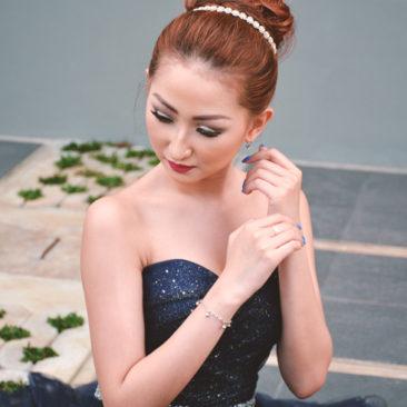 foto bridal jakarta